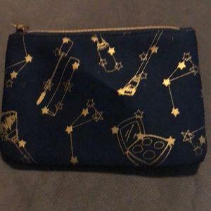 Small Makeup Bag 💄